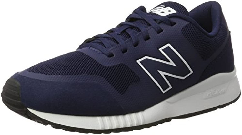 New Balance Herren Mrl005 Sneakers  Billig und erschwinglich Im Verkauf