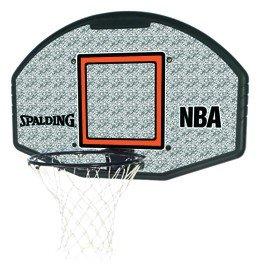 Spalding NBA Composite Fan Backboard