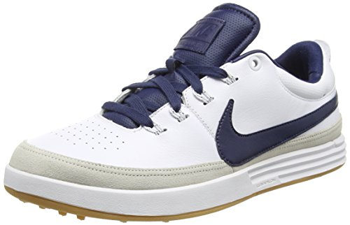 nikelunar-waverly-golf-uomo-bianco-white-white-midnight-navy-gum-yellow-39-eu