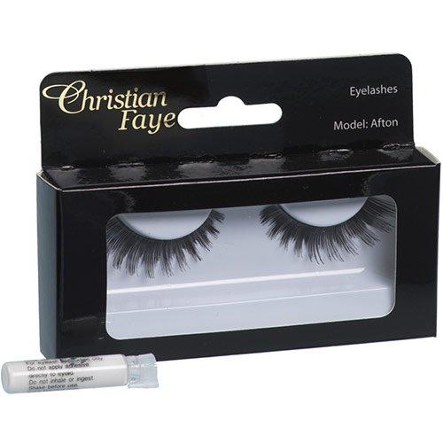 Eyelashes Afton