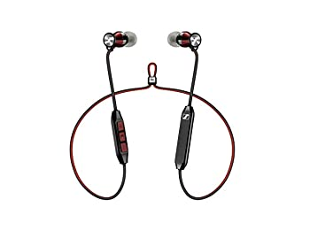 Sennheiser Momentum Free Special Edition, Wireless Bluetooth Kulaklık