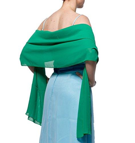 atopdress200cmx-75cm-chiffon-bridesmaid-chiffon-bridal-bridesmaid-shawl-prom-wrap-draping-stole-200x