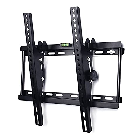 ® gigogne universel pour TV LCD/3D Support mural inclinable/30/32/37
