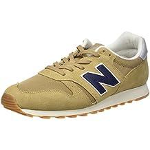 New Balance 373, Zapatillas para Hombre