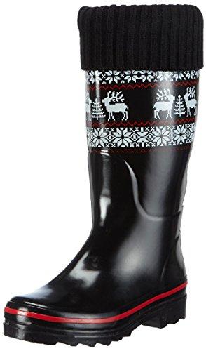 beckrentier-stivali-donna-nero-noir-schwarz-02-39
