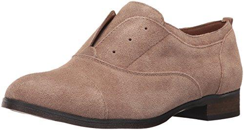 franco-sarto-blanchette-mujer-us-10-beis-zapato