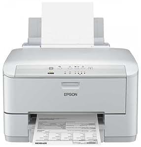 Epson WorkForce Pro WP-M4095 DN Imprimante à jet d'encre 1200 x 600 dpi, USB 2.0