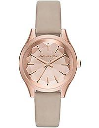 Karl Lagerfeld KL1619 Reloj de Damas