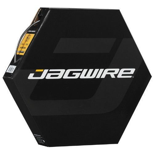 jagwire-5mm-chex-brake-housing-lining-50-meterice-grey-by-jagwire