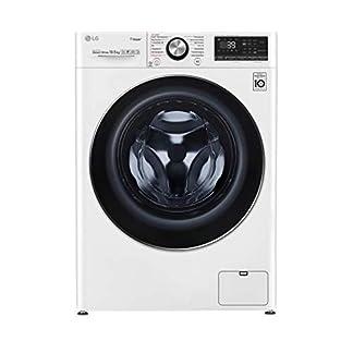 LG-F4WV910P2-Waschmaschine-Wei-105-kg-1400-UMin-A