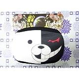FATE Gintama Tokyo Ghoul One piece Attack On Titan Fairy Tail SAO Máscara Panda Queso