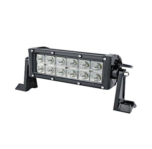 gbar-60w-7inch-faisceau-etroit-phare-de-travail-led-lampe-voiture-suv-jeep-atv-tracteur-pelleteuse-c