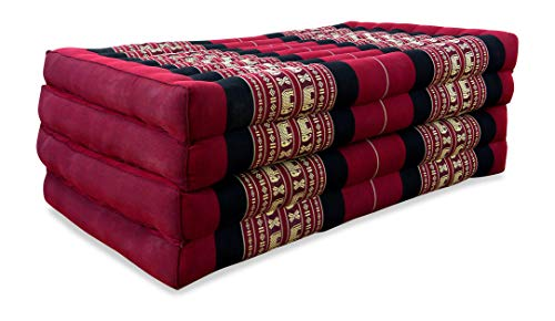 Clever Klar Dicken Tatami Matratze Faltbare Matten Einzel-und Doppel Student Matratze Schlafzimmer Möbel