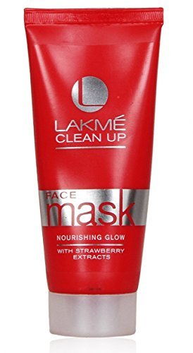 Lakme Clean-up Fresh Fairness Face Wash (100 g) + Free...  available at amazon for Rs.2809