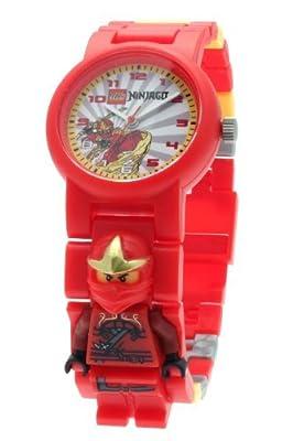Tommy Hilfiger Ladies 1781140 -correa De Caucho Marron-reloj Dorado Analogico Para Mujer-nuevo-garantia 2 AÑos
