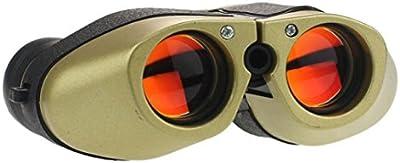FEITONG 80x120 Spotting alcance LED Telescopio de visión nocturna Prismáticos zoom óptico