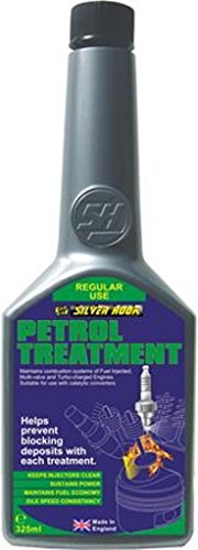 silverhook-sga01-petrol-additive-that-helps-prevent-blocking-deposits-with-one-treatment
