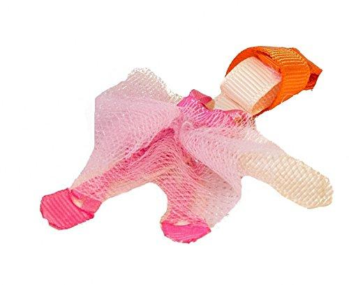 da-ragazza-accessori-per-capelli-nastro-per-capelli-con-ballerina-scultura