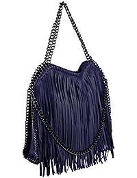 suchergebnis auf f r blaue handtasche mit. Black Bedroom Furniture Sets. Home Design Ideas