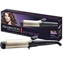 Remington Ceramic Curling Iron From Pro Big Curl CI 5338