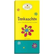 Heidel Dankeschön, 5er Pack (5 x 100 g)