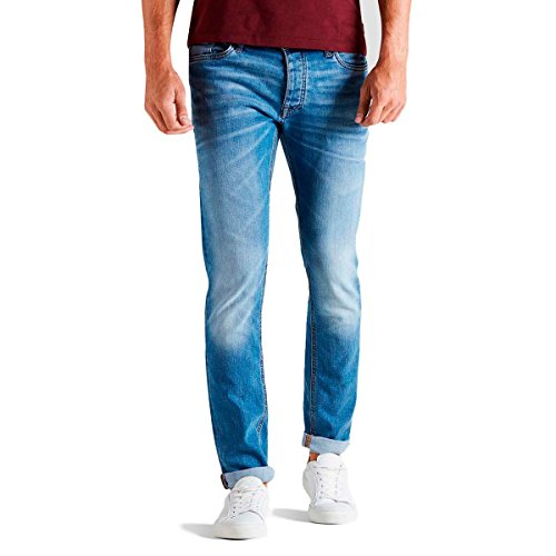 jackjones-12086569-tim-l32-denim-jeans-homme-denim-33