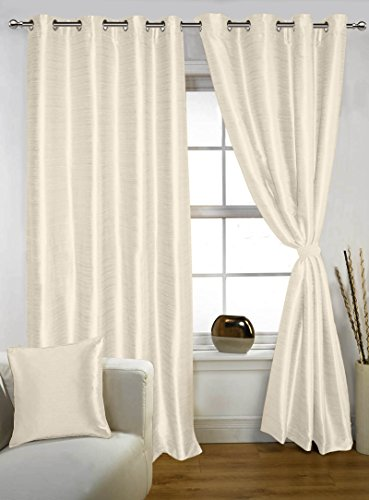 check MRP of blackout curtains lining Lushomes