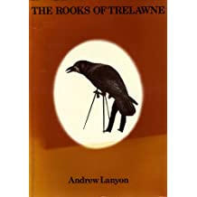 The Rooks of Trelawne