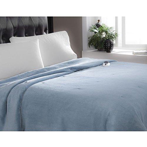 serta-luxe-plush-warming-blanket-by-serta