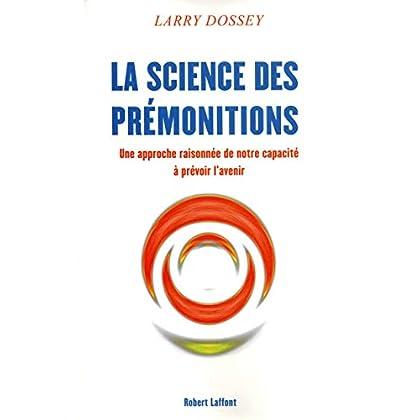 La Science des prémonitions
