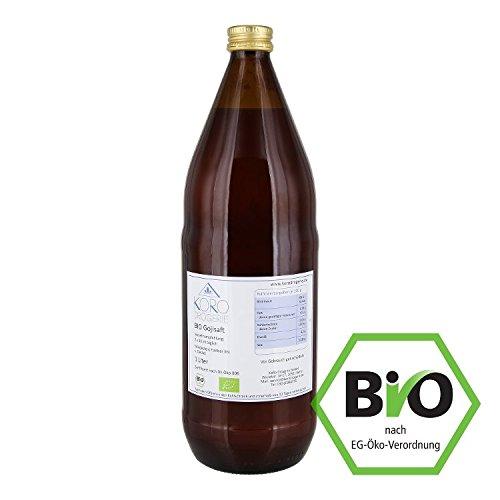 bio-goji-saft-100-direktsaft-aus-bio-gojibeeren-ohne-zuckerzusatz-1-liter-flasche-koro-drogerie