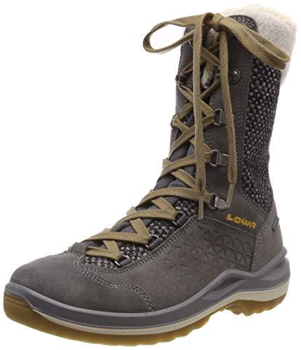 Lowa Barina II GTX WS, Chaussures d'escalade Femme