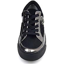 Armani 9250106a431 - Zapatillas Mujer