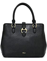 70c16f9e0e02 Amazon.co.uk  Ralph Lauren - Handbags   Shoulder Bags  Shoes   Bags