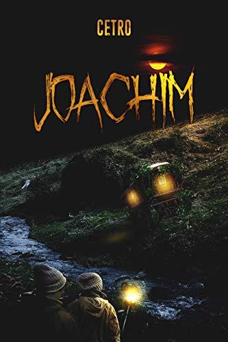 Joachim par Cetro