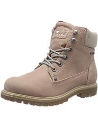 super popular 80099 2b795 Suchergebnis auf Amazon.de für: Tom Tailor: Schuhe & Handtaschen
