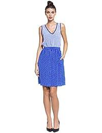 f3c5378d62af Suchergebnis auf Amazon.de für  Armani Jeans - Kleider   Damen ...