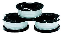 von Black & Decker(61)Neu kaufen: EUR 12,0016 AngeboteabEUR 10,28
