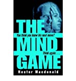 [(The Mind Game)] [Author: Hector Macdonald] published on (January, 1995) bei Amazon kaufen