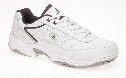 ascot-murray-lace-white-10