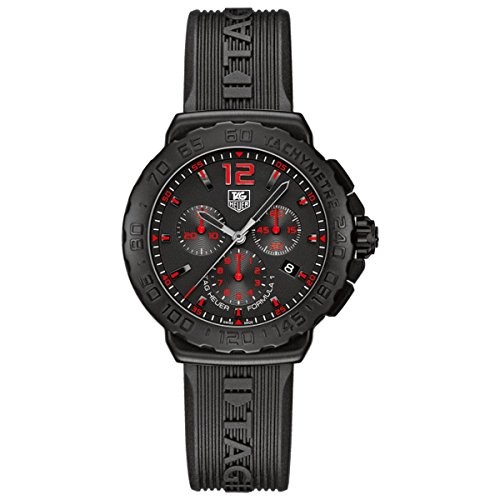tag-heuer-mens-formula-1-quartz-watch-with-multi-colour-dial-chronograph-display-and-black-rubber-st