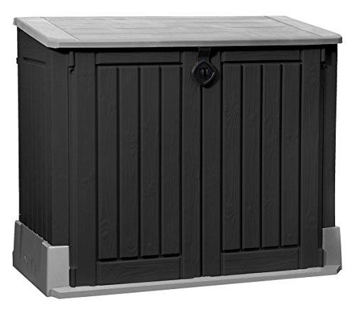 jysk-garden-storage-box-henne-132x110x74cm-plastic