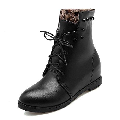 1to9-damen-stiefel-stiefeletten-schwarz-schwarz-grosse-40