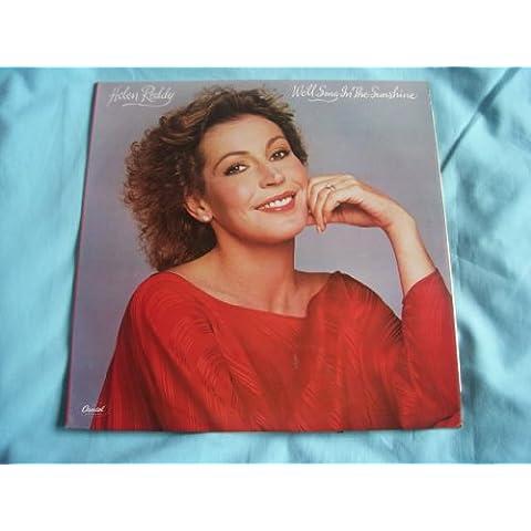 Helen Reddy / We'll Sing In The