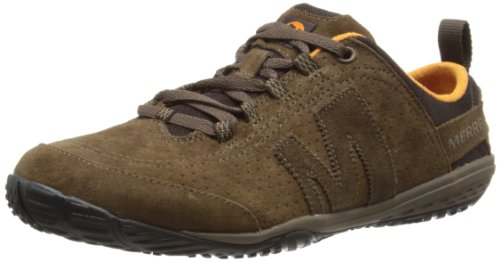 Merrell Excursion Glove, Men Low-Top Sneakers