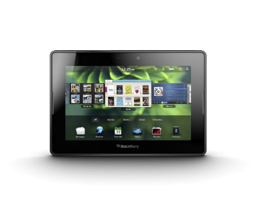 blackberry-playbook-64gb-tablet