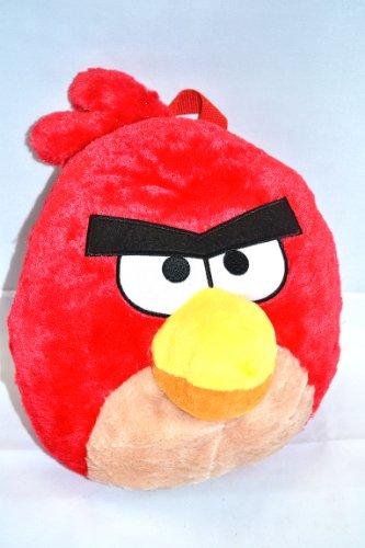 rucksack-aus-plusch-angry-birds-red-birds-an10949b-weich-puppe-spielzeug