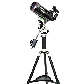 Sky-Watcher sk-avant-102m retroreflecting Telescope, Multi-Colour