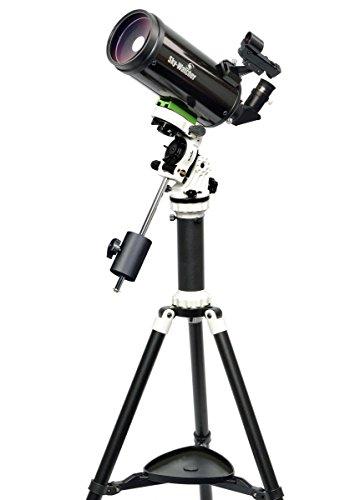 Sky-Watcher sk-avant-102m Telescopio MC-100