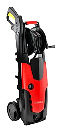 VERTEX ENGLAND - HIGH PRESSURE CLEANER 150 BAR - CAR & HOME ( LIMITED OFFER )